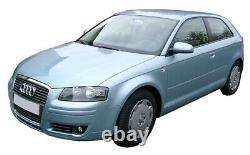 Pare Chocs Avant Neuf Audi A3 8p 2003 A 2008
