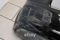Pare-Chocs Pdc Arrière Tablier Arrière Audi S3 Coupé 8P Noir Lz
