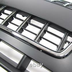 Pare-Chocs pour Audi A3 8P Année 05-08 Incl. Brouillard RS3 Sport Avec