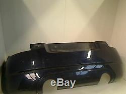 Pare-choc Ar Audi Tt 00032-00057436-00043818