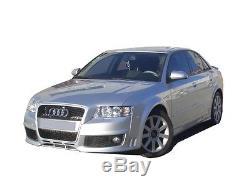 Pare-choc Audi A4 Sport 2004