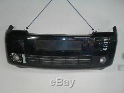 Pare-choc Av Audi A2 00036-00107412-51371501