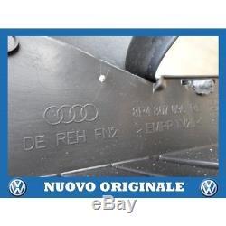 Pare-choc Avant Front Bumper Neuf Original Audi A3 2005 2008 8p4807095