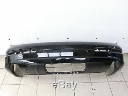 Pare-choc Pare-chocs arrière pour Audi Q7 4L 05-09 145TKM