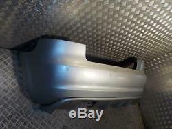 Pare choc arriere AUDI A3 (8P) SPORTBACK Essence /R29050330
