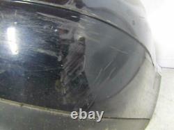 Pare choc arriere AUDI A4 (B5) PHASE 2 Diesel /R25750571