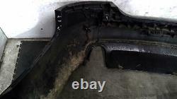 Pare choc arriere AUDI A6 (C6) Diesel /R43657341