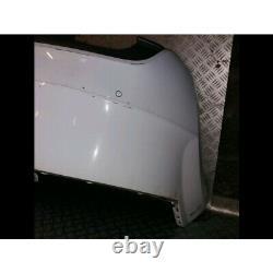 Pare-choc arrière audi TT II 8J0807303GRU 169793