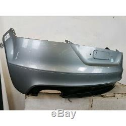 Pare choc arrière occasion 8J0807303 GRU AUDI TT 1.8 TFSI 16V TURBO 01924477