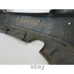 Pare choc arrière occasion 8P4807303A GRU AUDI A3 SPORTBACK 2.0 TDI 16V 0192