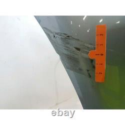 Pare choc arrière occasion 8P7807303 GRU AUDI A3 2.0 TDI 019244958