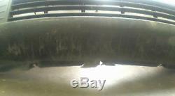 Pare choc avant AUDI A2 (8Z) Diesel /R21002712