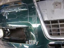 Pare choc avant AUDI A3 (8P) SPORTBACK 2.0 TDI 136cv Diesel /R31218498