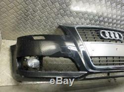 Pare choc avant AUDI A3 (8P) SPORTBACK Diesel /R32092618