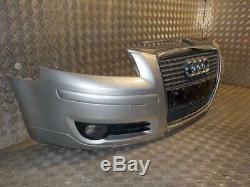Pare choc avant AUDI A3 (8P) SPORTBACK Diesel /R32789269