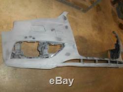 Pare choc avant AUDI A3 (8P) SPORTBACK /R26768737
