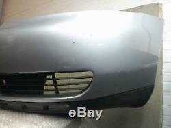 Pare choc avant AUDI A4 (B5) PHASE 1 I (8D) PHASE I Diesel /R37529845