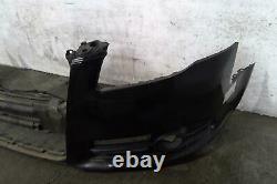 Pare choc avant AUDI A4 (B7) AVANT Diesel Avant 2.0 TDI 140 /R46396134
