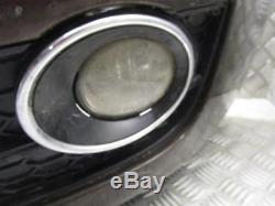 Pare choc avant AUDI A5 Diesel /R20083255