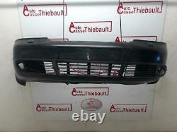 Pare choc avant AUDI A6 (C5) AVANT PHASE 1 Diesel /R38845970