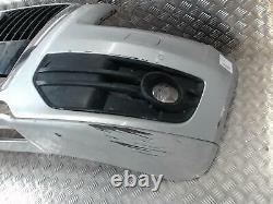 Pare choc avant AUDI Q5 PHASE 1 /R35001549