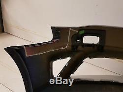 Pare choc avant AUDI RS4 B8 2012-2015 8K0807437AG 8K0807437 bumper parechoc