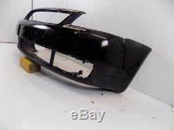 Pare choc avant AUDI S3 A3 SLINE 8L 1997-2003 parechoc front bumper