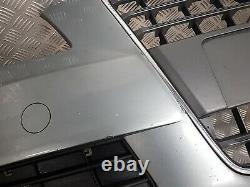 Pare choc avant pour lave phare Audi A4 de juil. 2007 à oct. 2011 LY7G