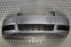 Pare choc bouclier avant Audi A3 3 portes de juin 2003 à 2008
