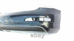 Pare-chocs arrière Audi Q3 S-line Pare-chocs arrière 8U0807511 Bj. Ab 2011