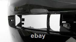 Pare-chocs arrière Audi Q5 Facelift S-line Pare-chocs arrière PDC 8R0807511