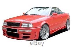 Pare-chocs avant Audi 80 B3