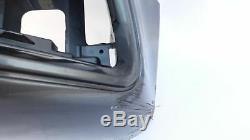 Pare-chocs avant Audi A5 Facelift S-line Pare-chocs 2011