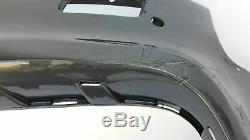Pare-chocs avant Audi RS5 Bumper