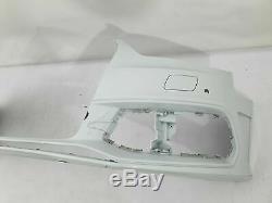 Pare-chocs avant Audi S3 A3 S Line 8V 12-16 8V3807437F