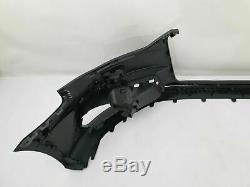 Pare-chocs avant Audi S3 A3 S Line 8V3 12-16 8V3807437F 6PDC