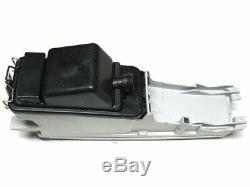 Phares Antibrouillard Kit à gauche + Droite pour Audi 80 B4/90 Ab 1990-1995