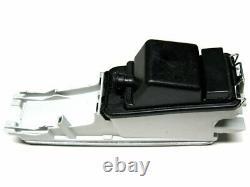 Pour Audi 80 B4/90 Ab 1990-1995 Phares Antibrouillard Kit à Gauche + Droite