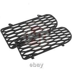 Wagner Tuning Grille de Ventilation Set Audi RS4 B5 Pare-Chocs